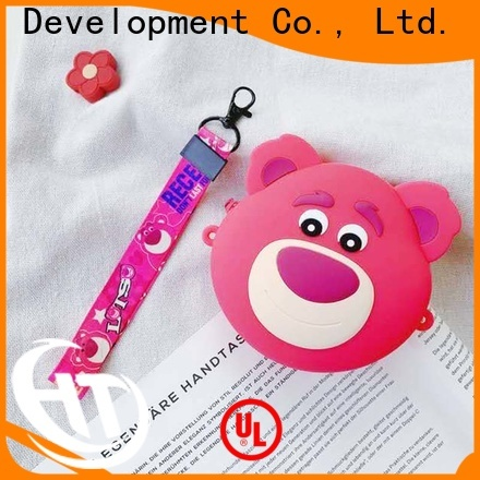 Krell coin purse wholesale for daily life