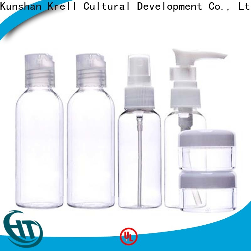 practical perfume atomiser directly sale for commercial