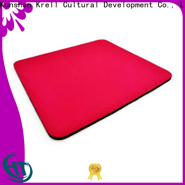 Krell good quality Office supplies customized for friend