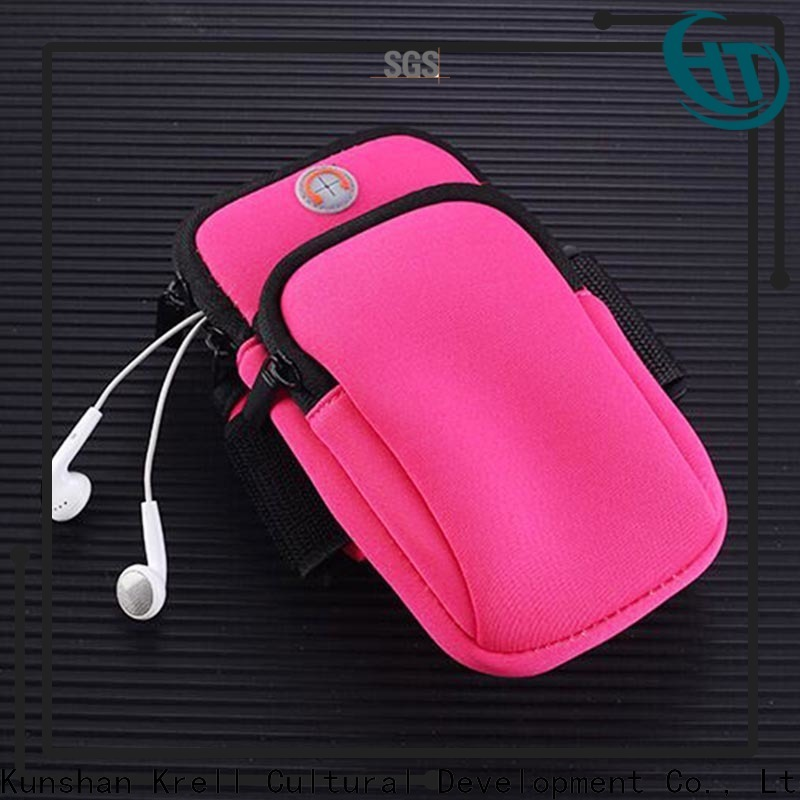 soft sports gear factory price for sports