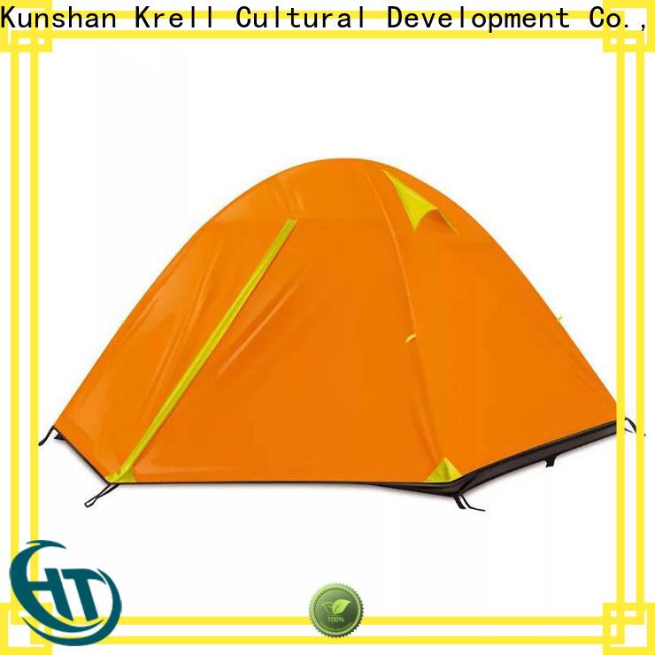 Krell light giant beach ball supplier for gift