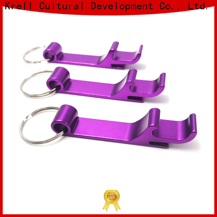 efficient custom bottle openers supplier for business