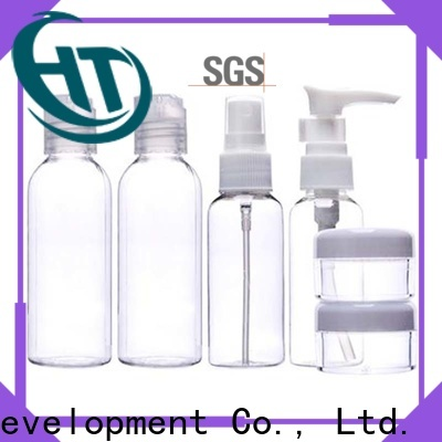 practical empty perfume bottles manufacturer for commercial