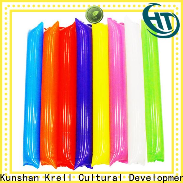 hot selling thunder sticks design for celebration