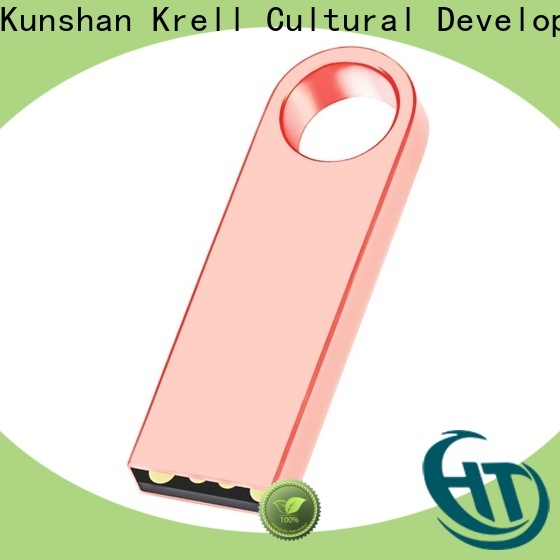 temperature proof usb disk drive supplier for advitising