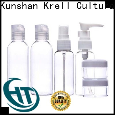 convenient travel perfume bottle manufacturer for advertising