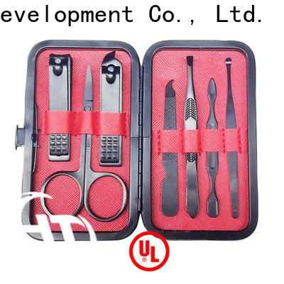 realiable pedicure kit supplier for gifts
