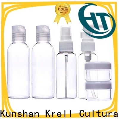 quality refillable perfume bottle from China for commercial