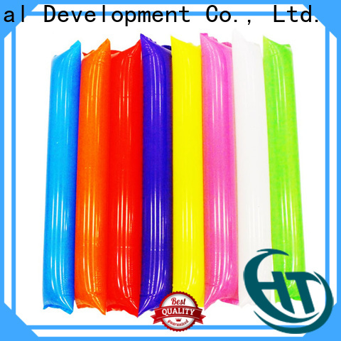safety cheer sticks inquire now for festival