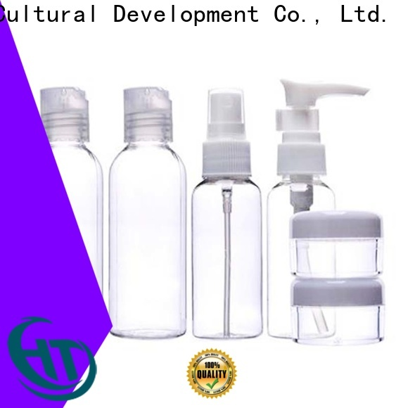 Krell perfume atomiser from China for advertising