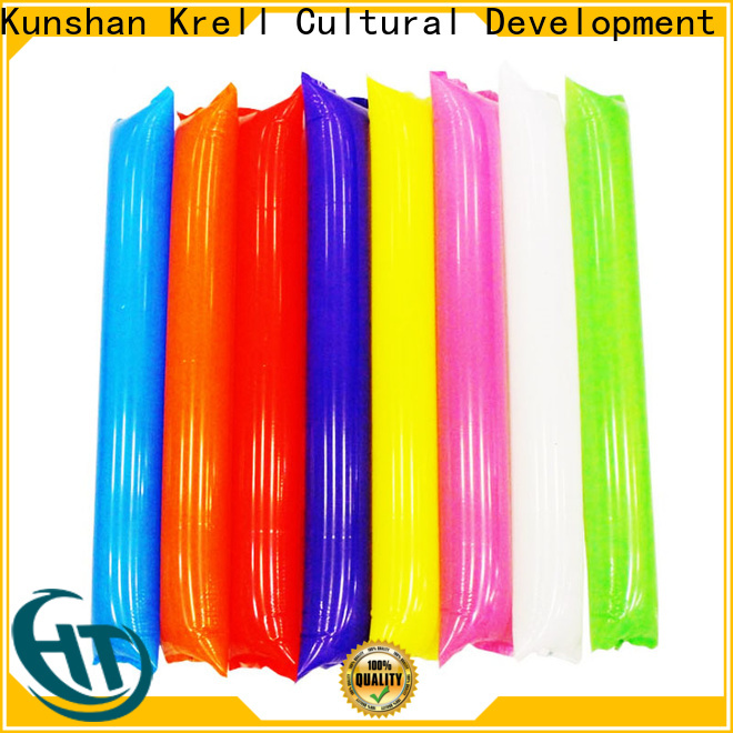 quality thunder sticks inquire now for holiday