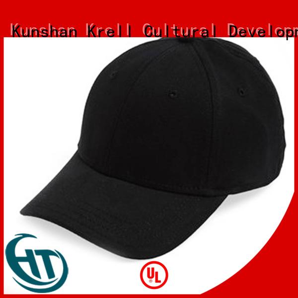 Krell unique sports gear wholesale for campaign