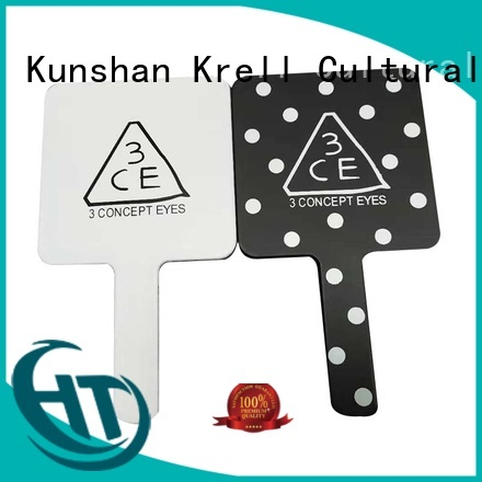 hot selling personalized keychains customized for brand promotion