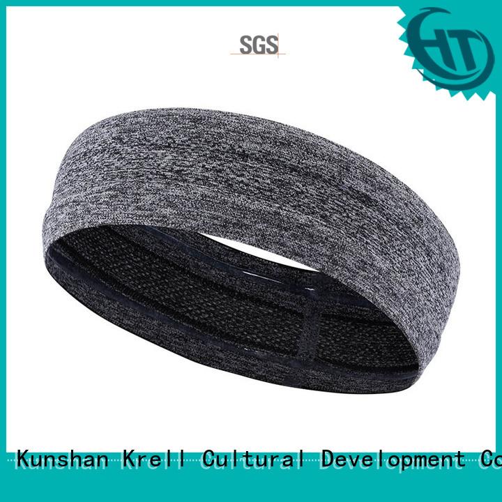 popular custom headbands on sale for ladies