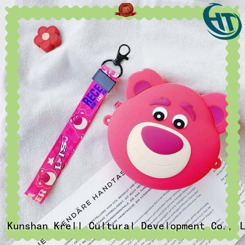 elegant coin purse directly sale for advertising