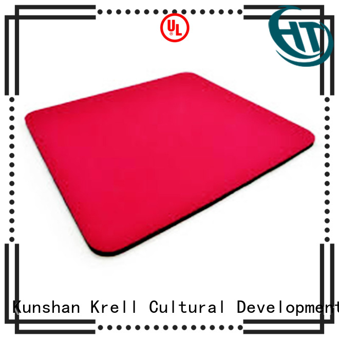 Krell durable Office supplies manufacturer for family