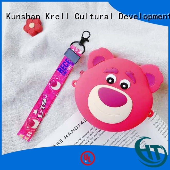 popular coin purse wholesale for advertising