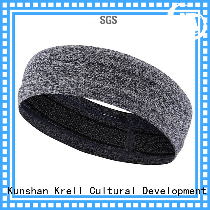 fashionable custom headbands factory price for girls
