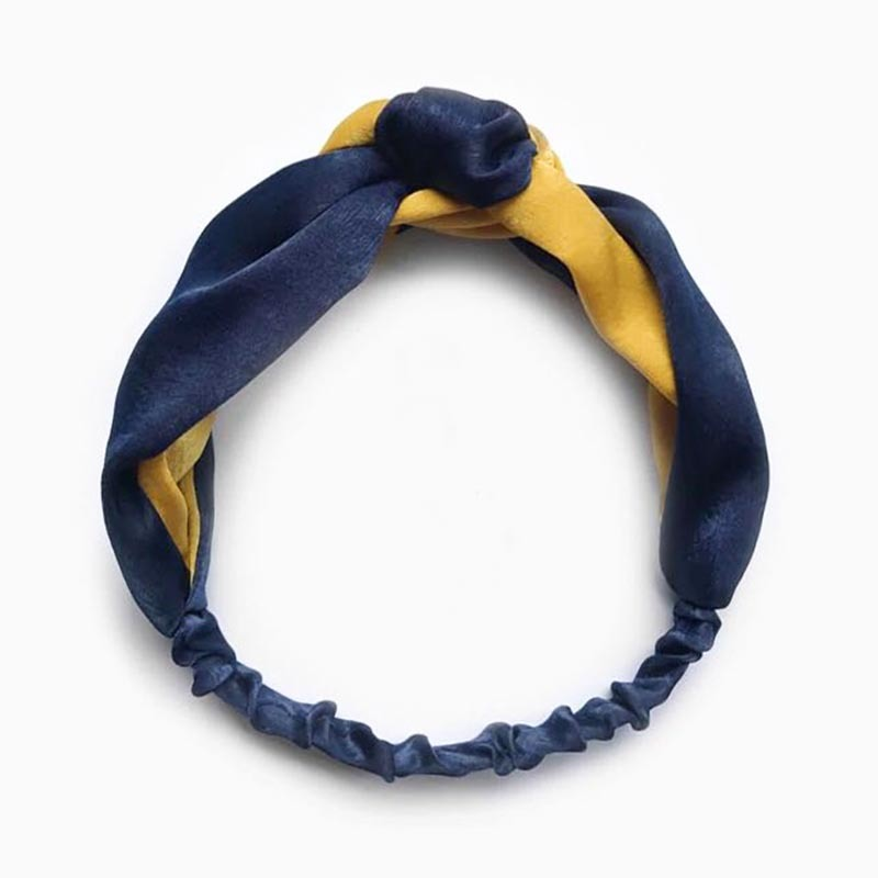 Women Cotton Hair Band for Wholesale