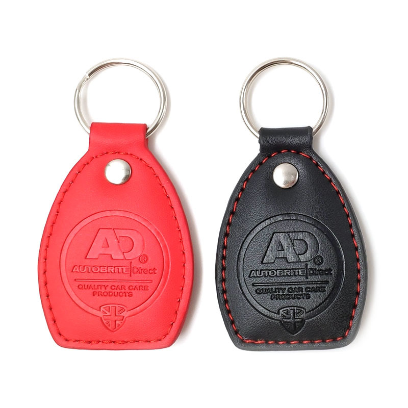 Durable Promotion Promotion Keychain On Sale