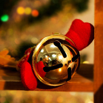 Good Quality Christmasdecoration Beautiful For Sale