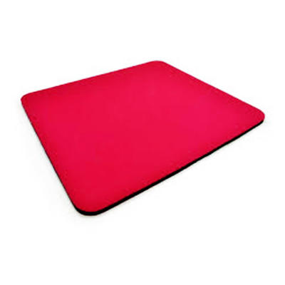 Good Quality Mouse Mat  For Sale
