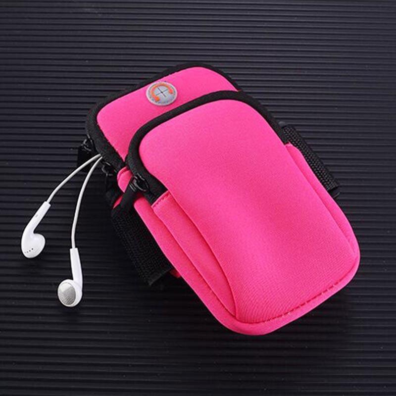 Custom High Quality Arm Bag On Sale