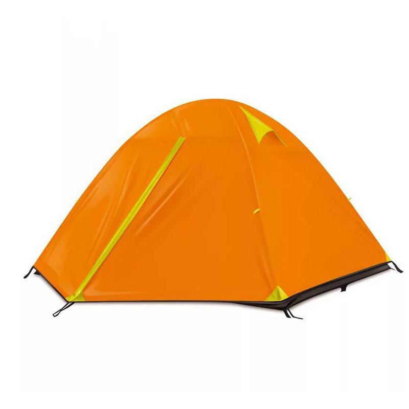 Outdoor Folding Tent Adult Foldable Tent Folding Camping Tent