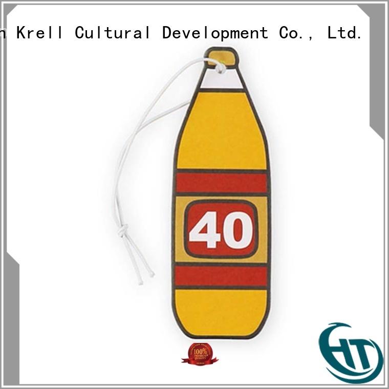 Krell enamel pins factory price for souvenir