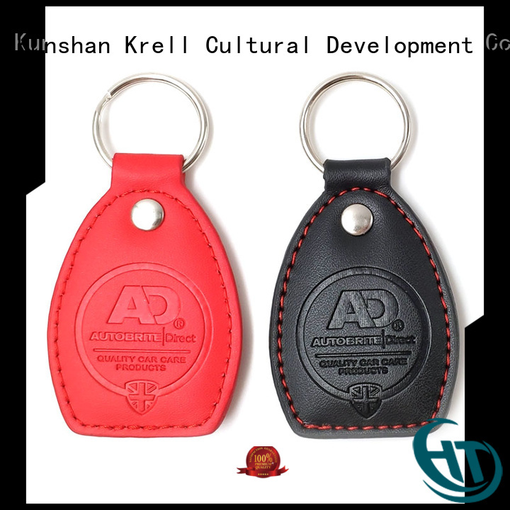 hot selling bottle opener keychain personalized for tourist attractions