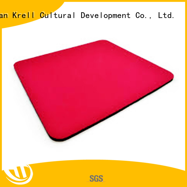 Krell popular Office supplies manufacturer for gift