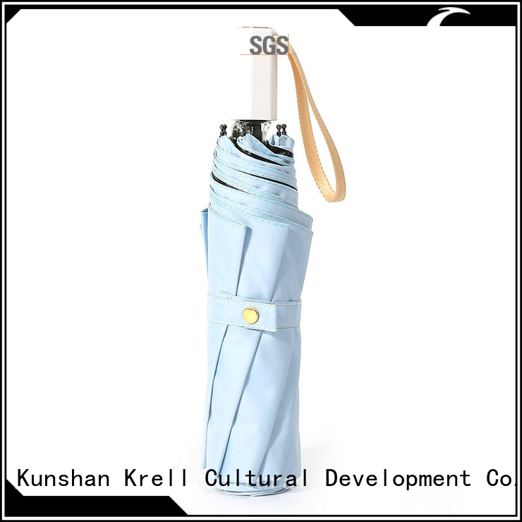 Krell sports gear factory price for exercise