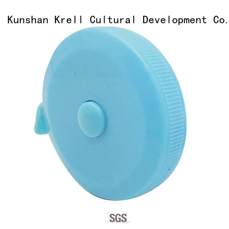 Krell elegant Office supplies manufacturer for gift