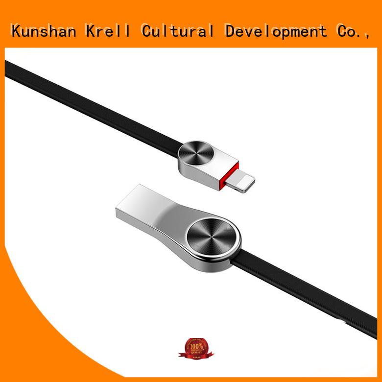 Krell shockproof usb disk drive manufacturer for office