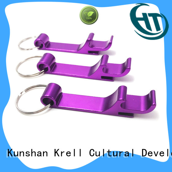 Krell wine opener set wholesale for advertising