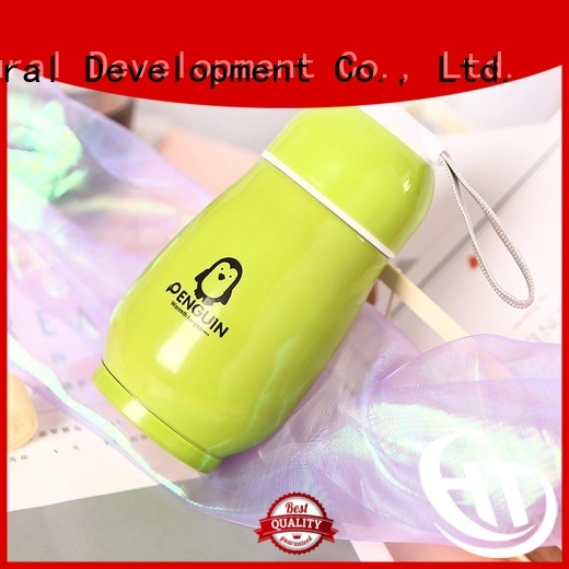 effective sports bottle supplier for dailylife