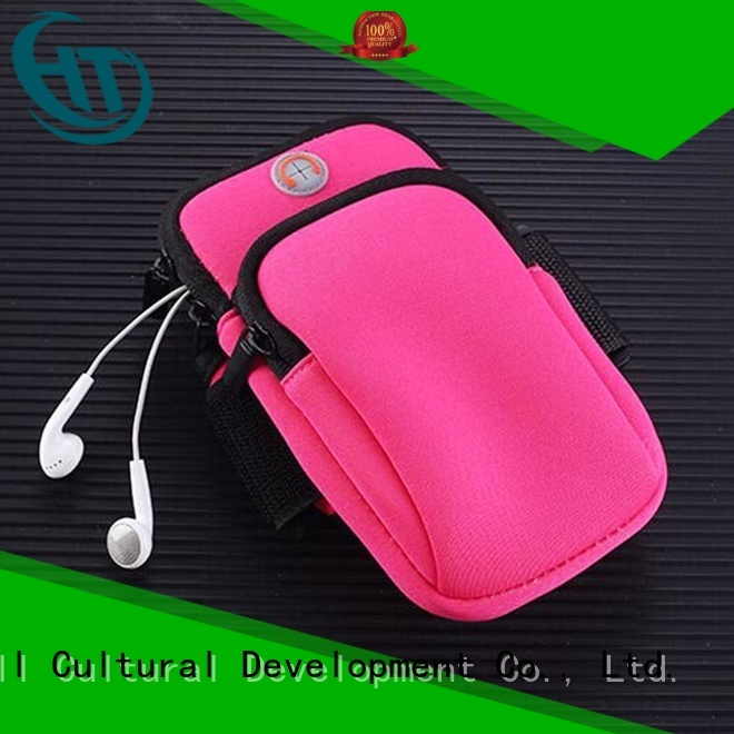 handy sports gear wholesale for daily life