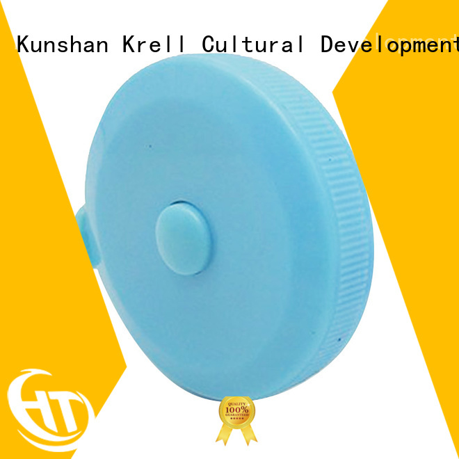 Krell Office supplies from China for souvenirs
