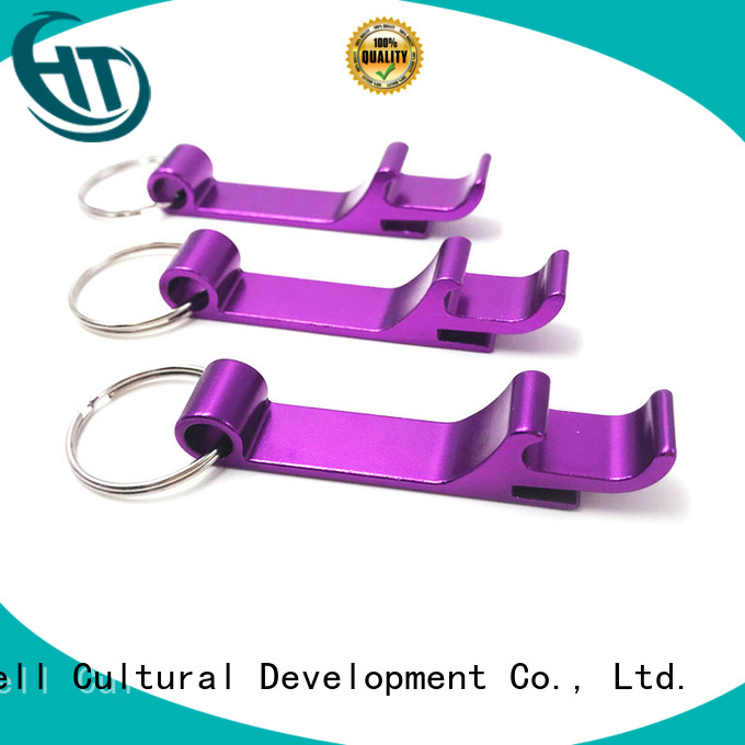 durable wine opener set personalized for promotional