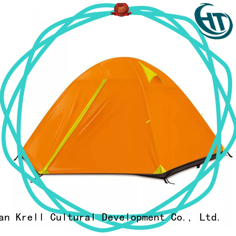 Krell light giant beach ball factory price for advertising