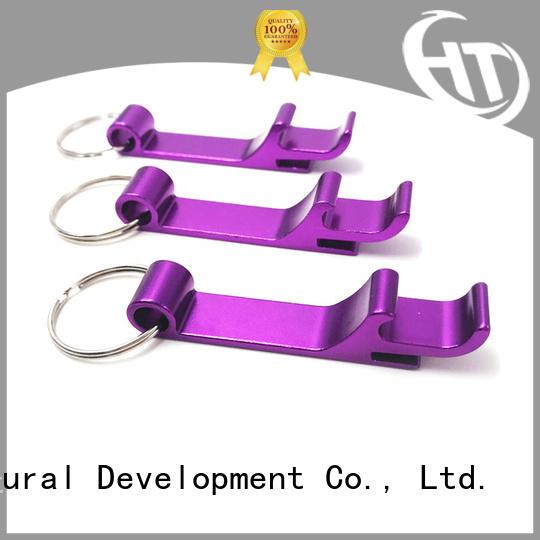 Krell custom bottle openers supplier for promotional