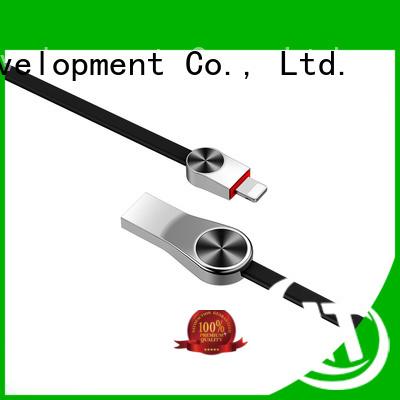 Krell usb disk drive wholesale for advitising