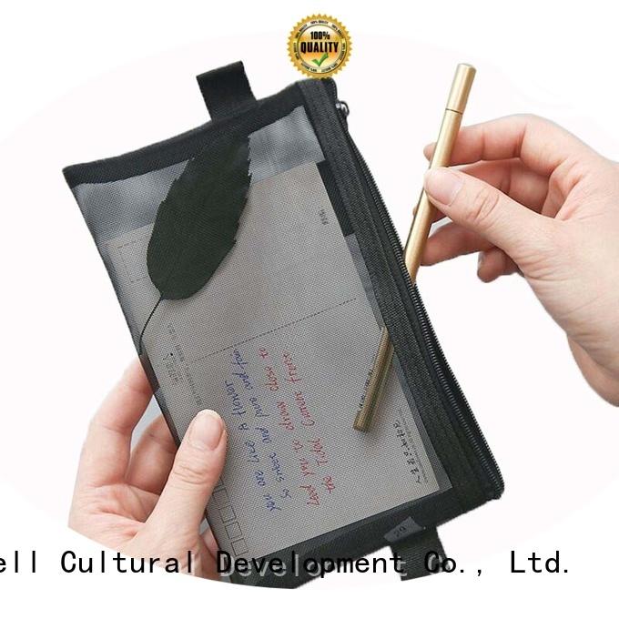 Krell long lasting mesh bag manufacturer for advertising