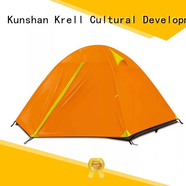 Krell custom beach ball factory price for advertising