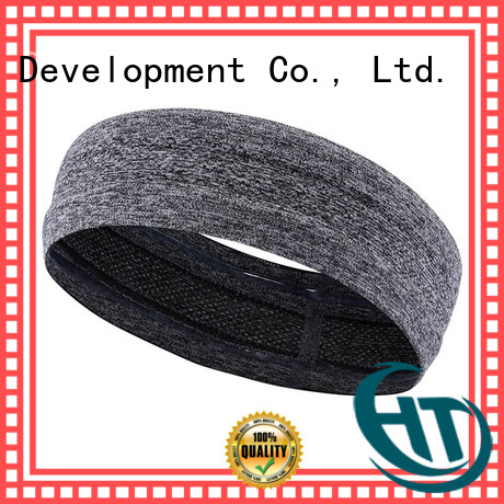 Krell popular custom headbands on sale for daily life