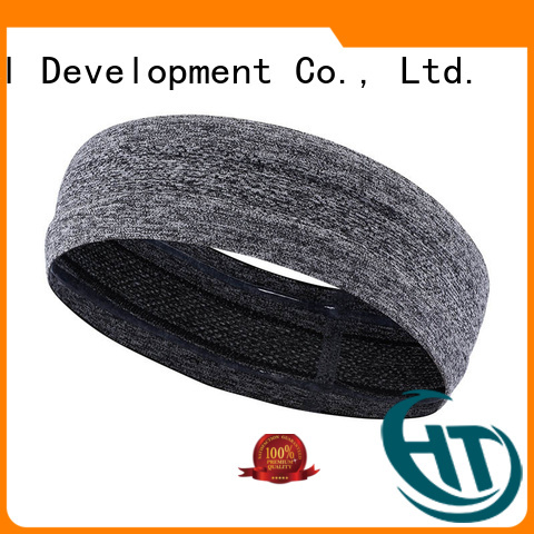 elegant custom headbands on sale for daily life