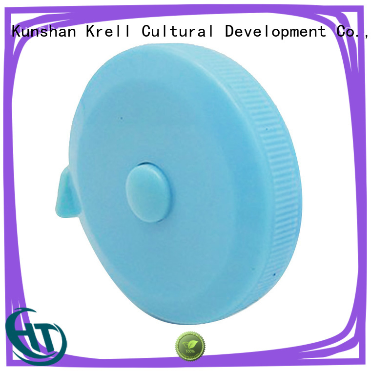 Krell Office supplies series for gift