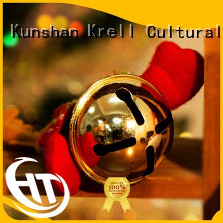 Krell hot selling custom keychains design for advertising