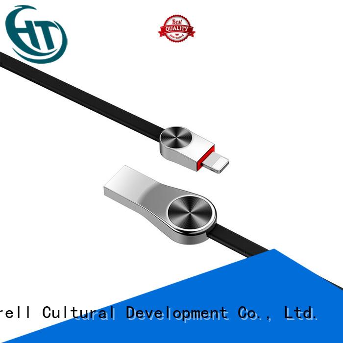 Krell u-disk customized for work