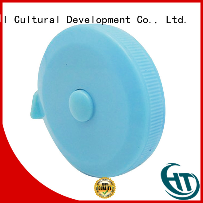 durable Office supplies series for souvenirs